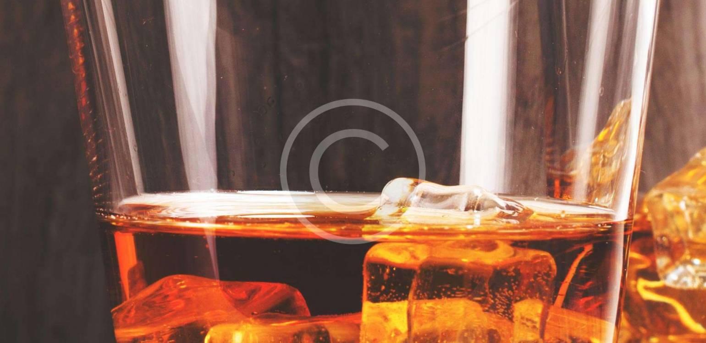 Japanese Scotch Whisky